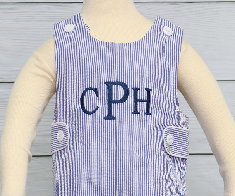 eb316513608e Baby Boys Summer Clothes, Baby Boy Rompers, Baby Boy Clothes 292580 - Zuli  Kids Clothing