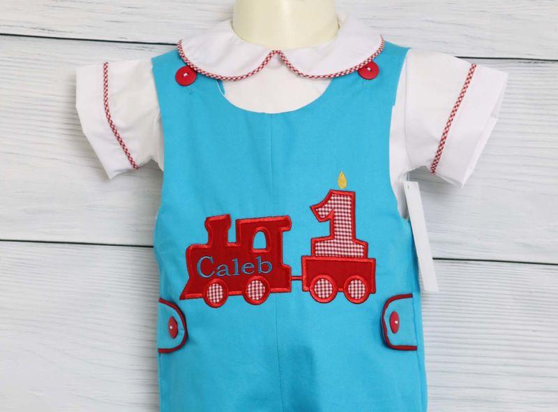 683713195c54 Baby Boy First Birthday Outfit, 1st Birthday Boy Outfit, First Birthday  Outfits 292121 - Zuli Kids Clothing