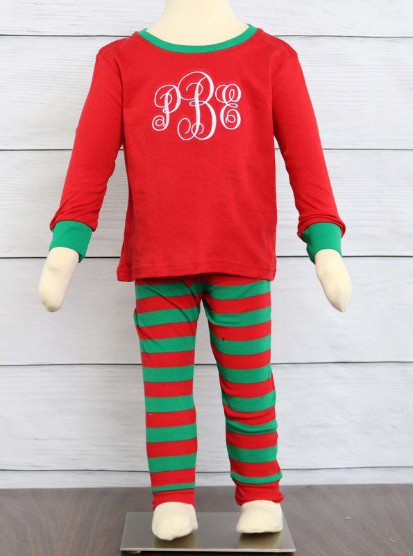 Matching Christmas Pjs.Christmas Pyjamas Christmas Pajamas Matching Christmas Pajamas Toddler Christmas 292621