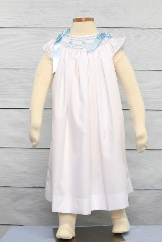 Flower Girl Dress Flower Girl Dresses 412869 Cc082