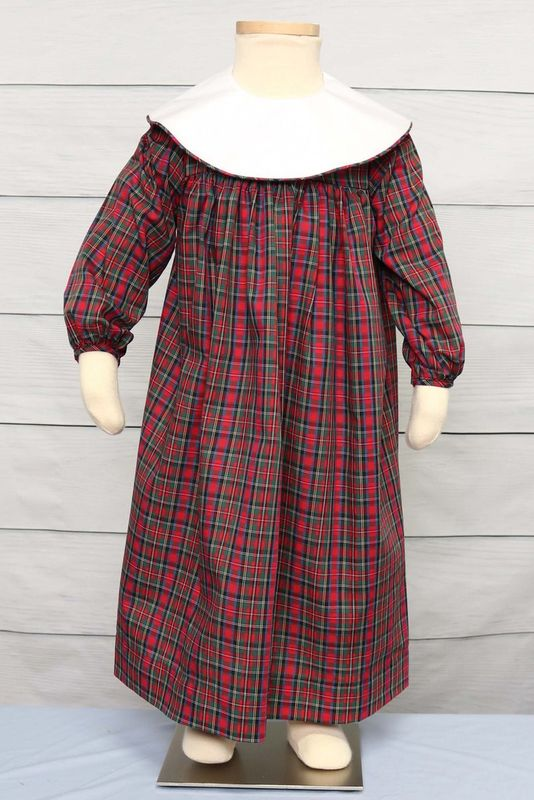Toddler Christmas Outfit Girl.Baby Girl Christmas Outfit Baby Girl Christmas Dress 294018