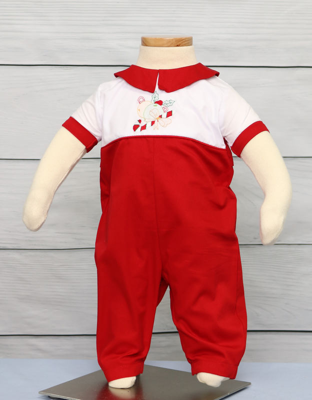 Christmas Outfit.Christmas Outfit Toddler Boy First Christmas Baby Boy Kids Christmas Clothes 412878 Dd249