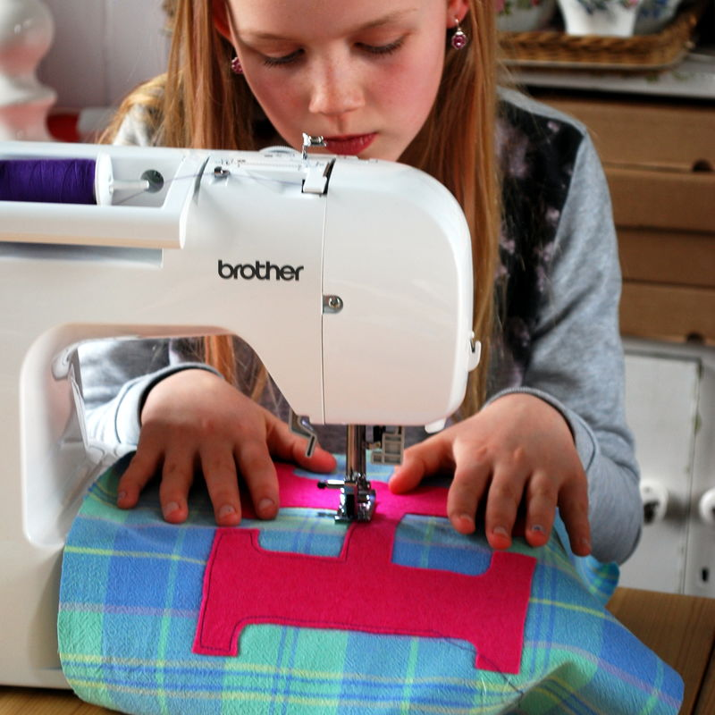 Basics and Tutorials. Learn all of the sewing basics like how to gather fabric and how to thread a sewing machine. With so many sewing for beginners guides, along with easy tutorials and more, you will be ready to expand your sewing skills quickly or at your own pace. Simple Sewing Projects: 16 Easy Sewing Projects for Beginners; See More.