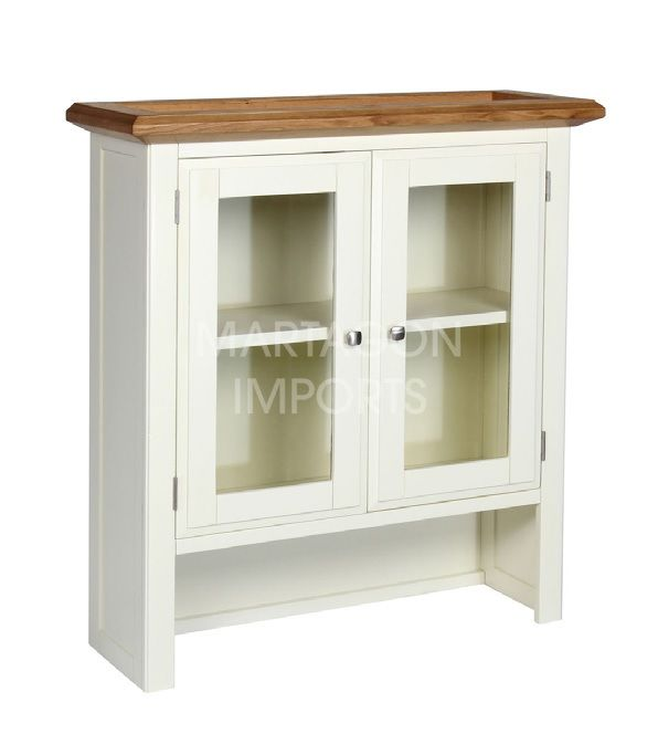 Sherwood Dresser Top For Small Sideboard Maple Ridge Joinery Ltd