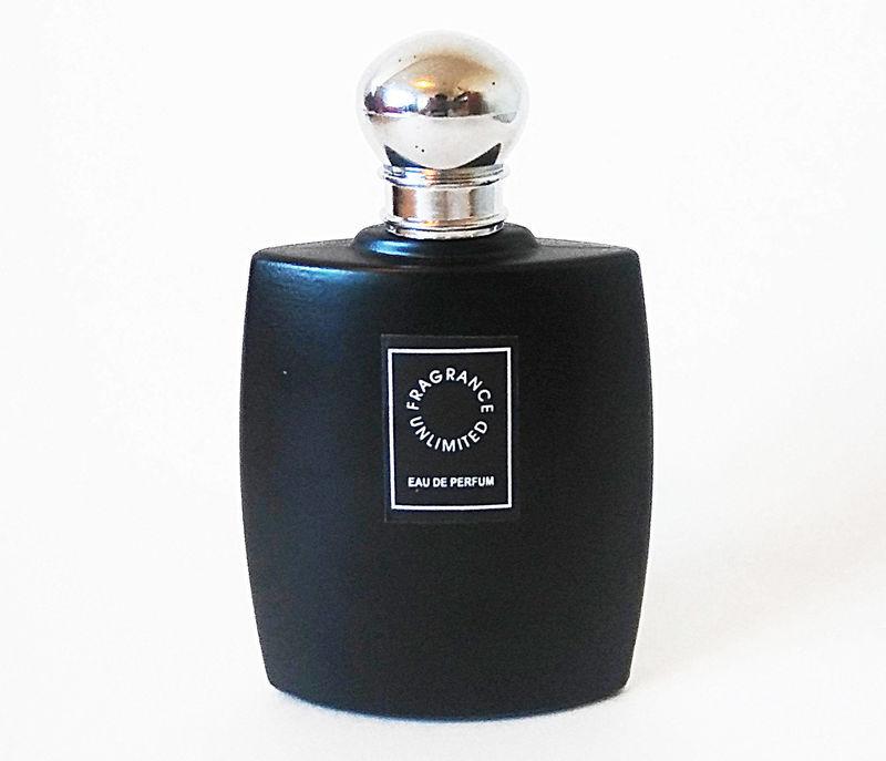 Aventus By Creed Type Eau De Parfum 34 Oz 100ml By Fragrance