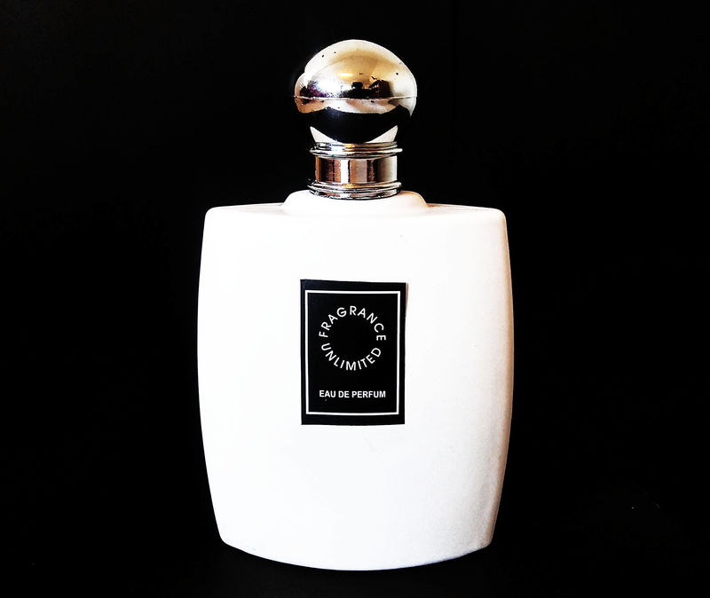Spice And Wood By Creed Type Eau De Parfum Spray 34 Oz 100ml By