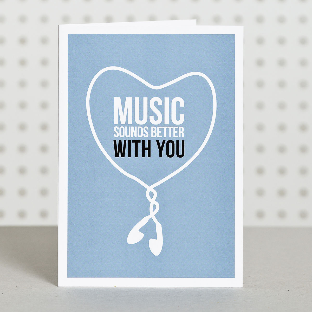 Find great deals on eBay for Musical Birthday Card in Cards & Stationery. Shop with confidence.