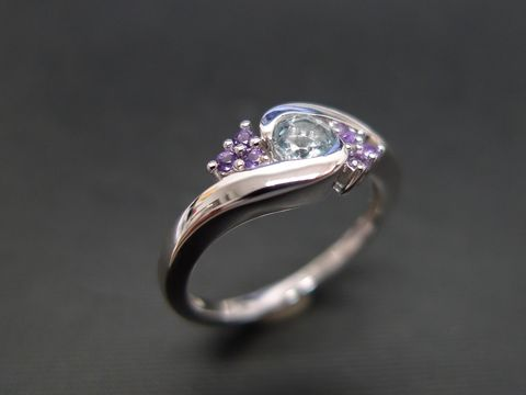 Wedding Rings Collection Hn Jewelry