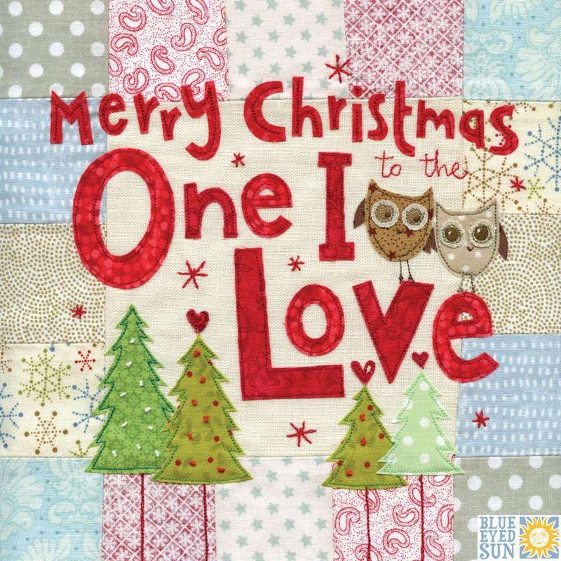 One-i-love-large-luxury-christmas-card-buy-christmas-cards