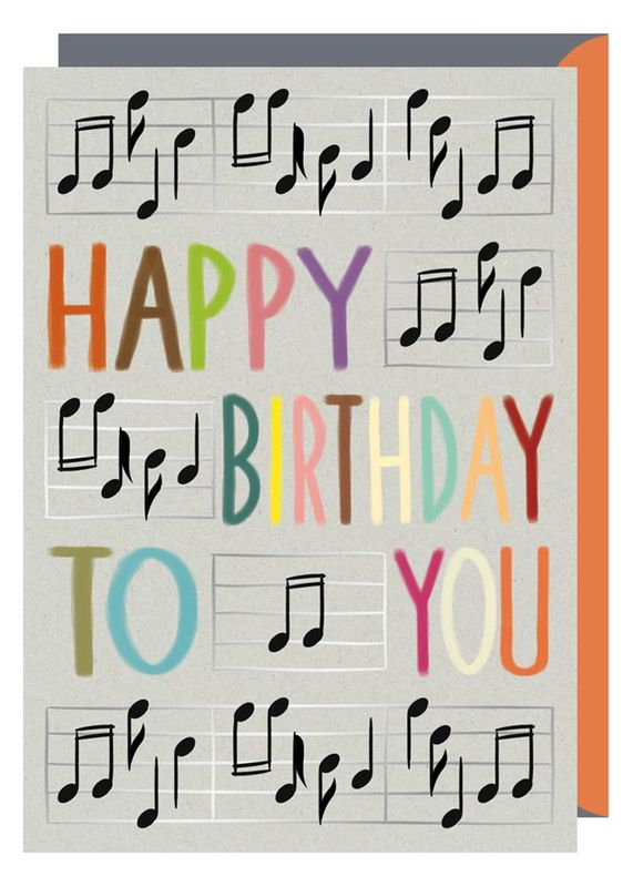 How To Fix A Musical Greeting Card