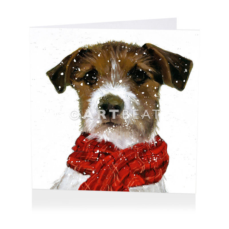 Buy Packs Of Christmas Cards Online Collection Karenza