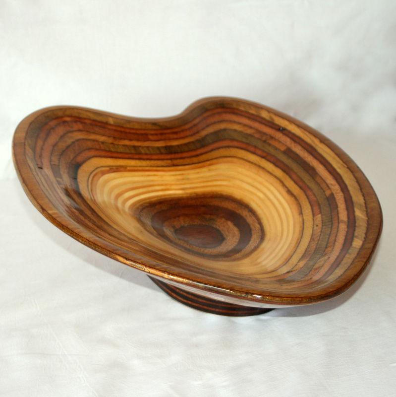 Love Heart Bowl Weirdwood