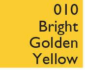 Jacquard Procion Mx Dye Bright Golden Yellow 010 For Plant Cellulose Fibers Product