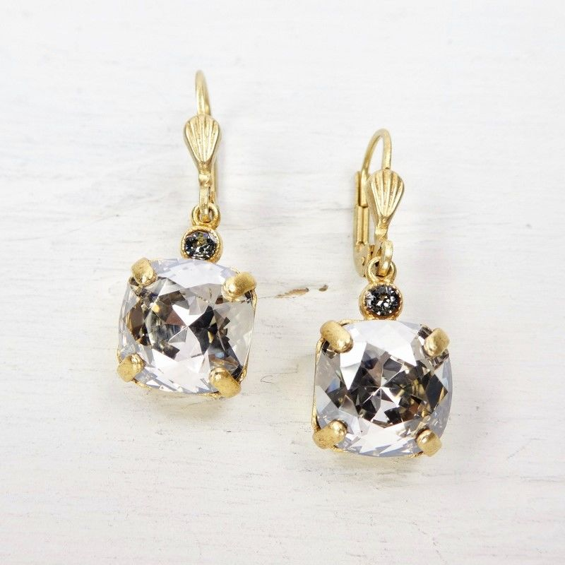 f867dc2af7f38 La Vie Parisienne Jewelry by Catherine Popesco Collection - TALICH